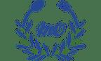 Logo von migorder.de Inh. Dr. Grigory Alexandrovich