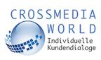 Logo von SPT Mail, Press & Logistic Services GmbH & Co oHG