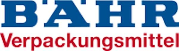 Logo von Friedrich Bähr GmbH & Co. KG