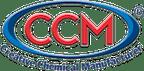 Logo von CCM GmbH