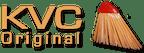 Logo von KVC Kunststoffverarbeitung GmbH