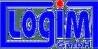 Logo von LogiM GmbH