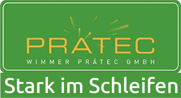 Logo von Wimmer Prätec GmbH