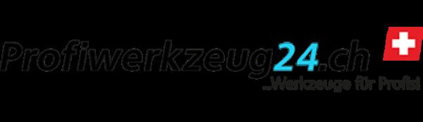 Logo von Profiwerkzeug24.ch GmbH