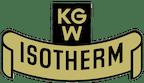Logo von KGW-Isotherm Karlsruher Glastechnisches Werk - Schieder GmbH