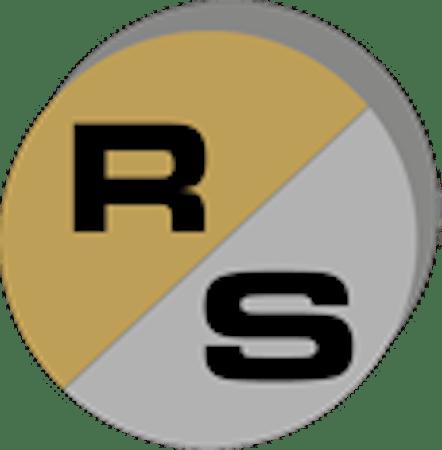 Logo von R. Schlierholz AG