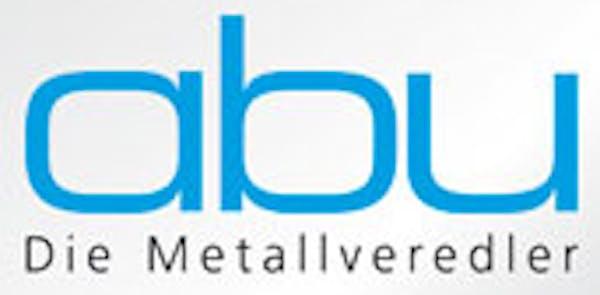 Logo von ABU AG
