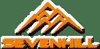 Logo von Sevenhill Digitaldruck & Werbetechnik