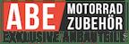 Logo von Nadine Bliemel - ABE-Motorradzubehör