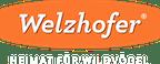 Logo von Welzhofer GmbH