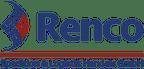 Logo von Renco Spedition und Logistik Handels-GmbH