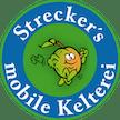 Logo von Getränke Strecker Herr Albin Strecker