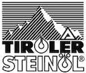 Logo von Tiroler Steinölwerke Albrecht GmbH & Co KG
