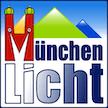 Logo von München Licht GmbH