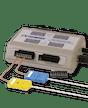 8/16-Kanal-USB-Messsystem