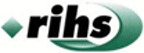Logo von Rihs Maschinenbau AG