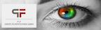 Logo von Bruno Richter GmbH