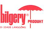 Logo von Bilgery GmbH Metall-, Kunststoff- und Betonwarenfabrik