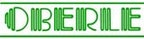Logo von Bertold Oberle OHG