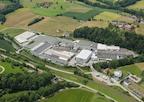Greiner Packaging International GmbH