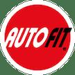 Logo von Autoservice Kurz GmbH