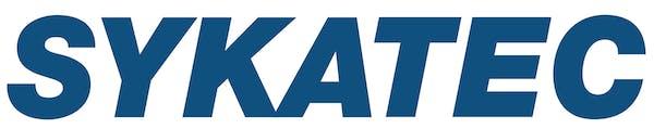 Logo von SYKATEC - Systeme, Komponenten, Anwendungstechnologie GmbH