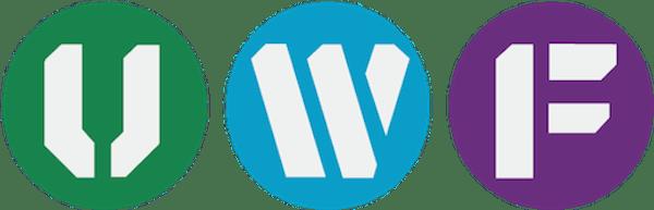 Logo von UWF GmbH