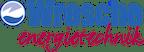 Logo von Wresche Energietechnik GmbH