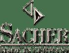 Logo von Sacher & Co. GmbH