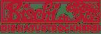 Logo von Bischi.ch AG