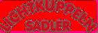 Logo von Sadler-Lichtkuppeln Kunststoffverarbeitungsges.m.b.H.