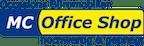 Logo von MC OFFICE SHOP GmbH