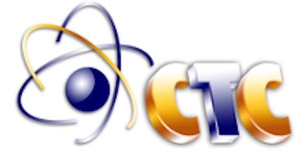 Logo von CTC Nanotechnology GmbH