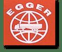 Logo von Manfred Wolfgang Egger, Internationale Transporte