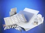 Elektronik-Bauteile