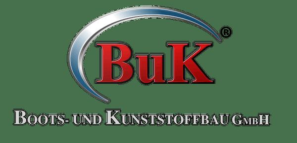 Logo von BuK Boots- und Kunststoffbau GmbH