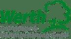 Logo von Werth Grünpflege und Gartengestaltung GmbH