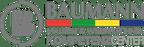 Logo von Baumann GmbH & CO KG