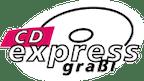 Logo von CD-express Graßl