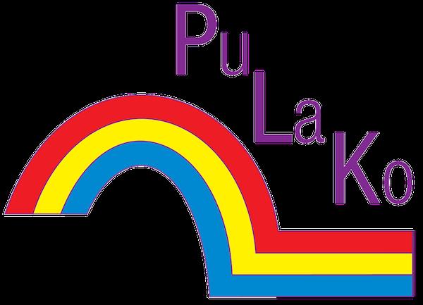 Logo von PuLaKo Pulverlackierungs GmbH