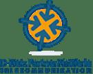 Logo von D-Netz Partner Knöferle
