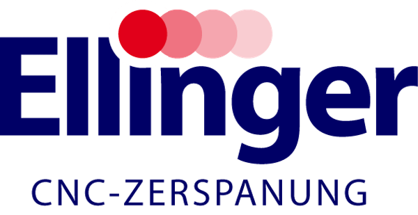 Logo von Klaus Ellinger GmbH