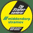 Logo von Stramev GmbH