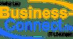 Logo von Business Connect Heinz Lau
