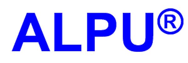 Logo von Alpu GmbH