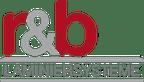Logo von r & b Laminiersysteme Handelsgesellschaft mbH