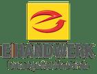 Logo von Siegfried Corte GmbH & Co KG
