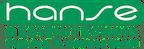 Logo von Hanse-Medizintechnik Dipl.-Ing. P. Hettmer GmbH
