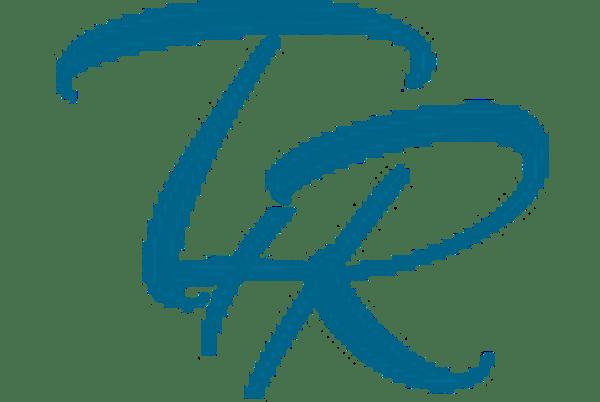 Logo von T & R Oberflächentechnik GmbH