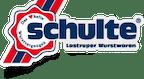 Logo von Werner Schulte GmbH & Co KG